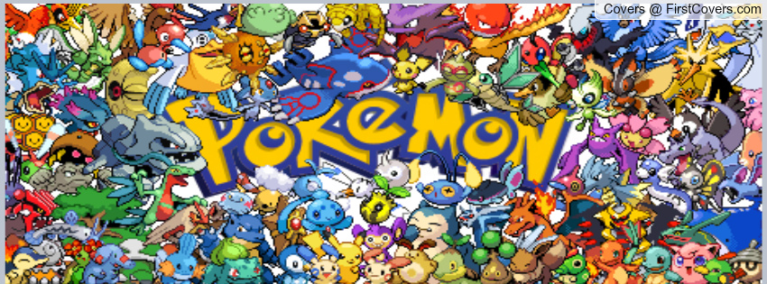 Pokemon Open Play @ Heroes and Horrors Games | Windsor | Colorado | United States
